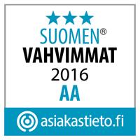 SV-AA-2016-SahkPeruslogo-FI